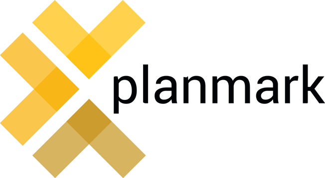 Editora planmark site em construo fandeluxe Image collections